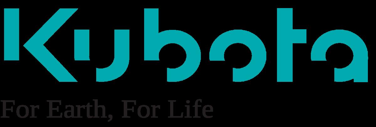 kubota-logo-large