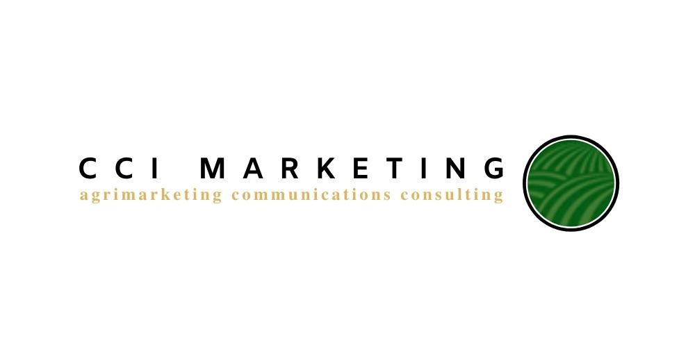 CCI Marketing logo 2020