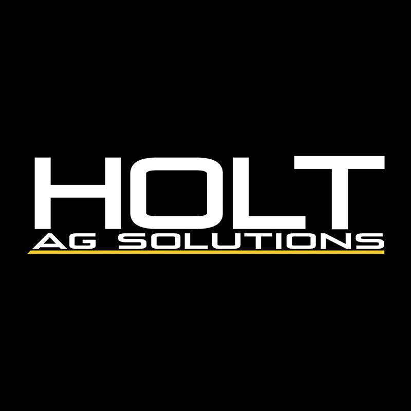Holt Ag Solutions