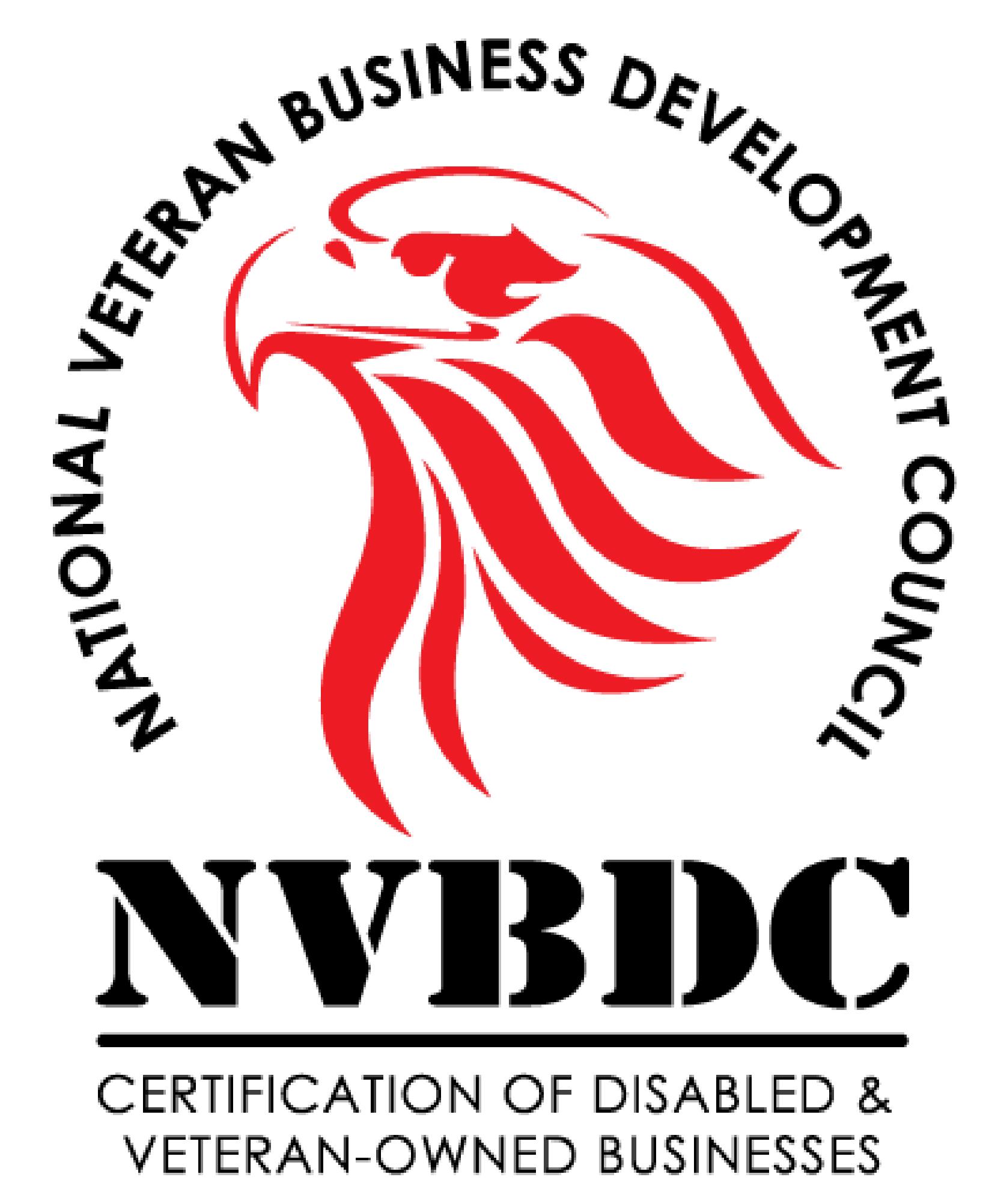 NVBDC Logo Vertical_VERTICAL