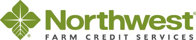 Northwest FCS logo (new) RGB