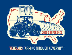 Farmer Veteran Stakeholders Conference