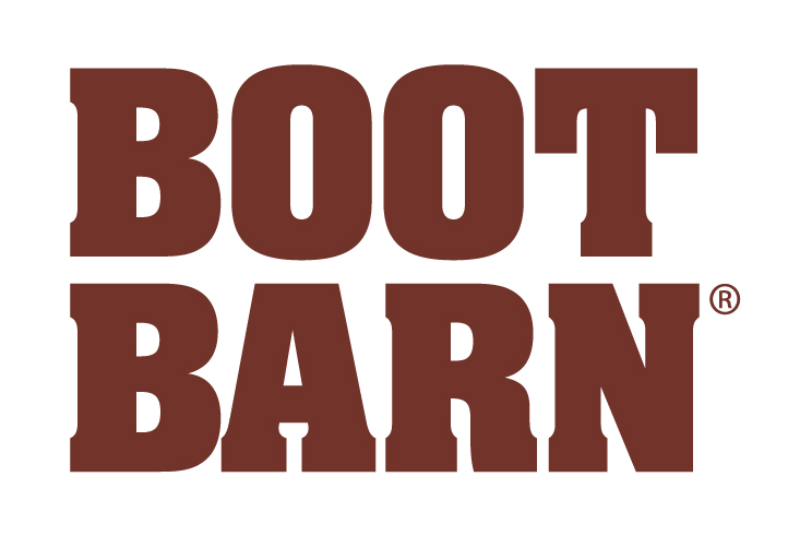 Boot Barn - stacked