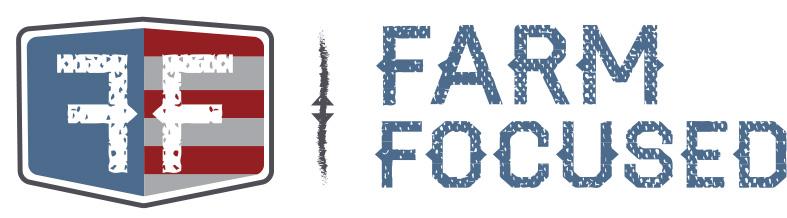FF_FlatFlag_HalfnHalf_Secondary