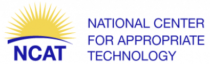 NCAT Logo