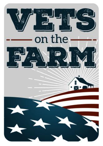Vets on the Farm Logo FINAL COLOR