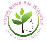 national women in ag