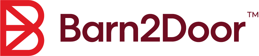 B2D_Trademark_Logo_Color-01