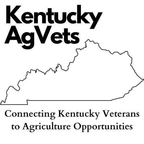Kentucky AgVets (1)