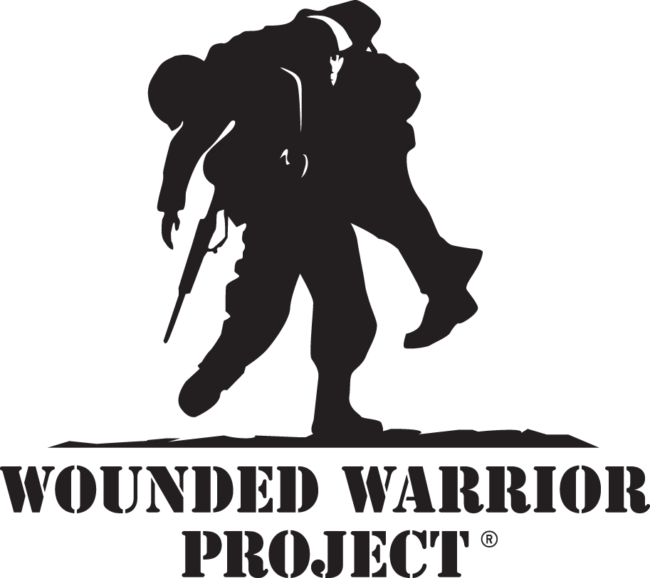 WWP logo black