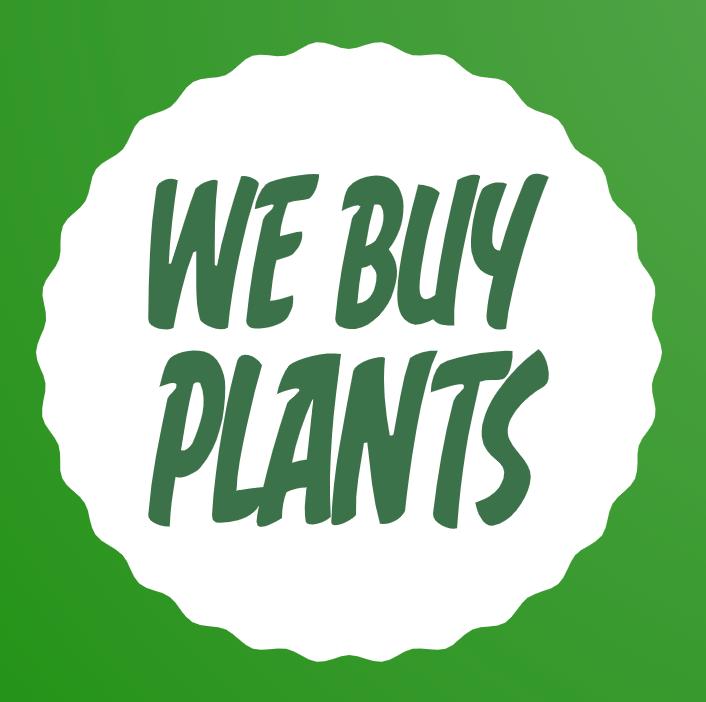 We Buy Plants_Logo