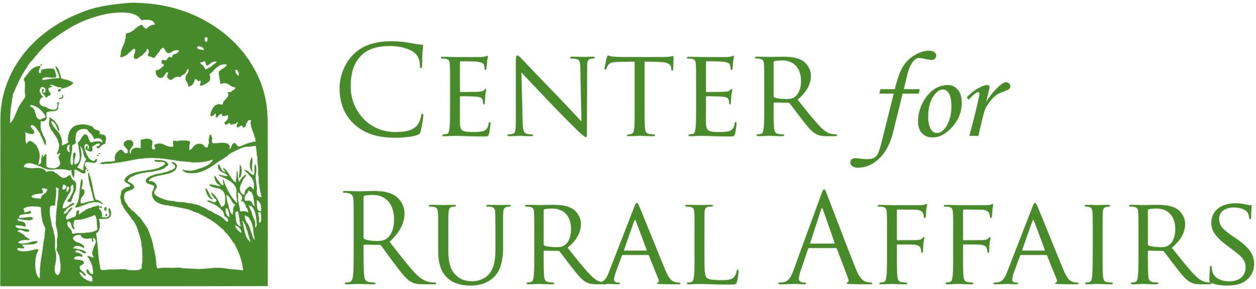 logo_two_line_center black